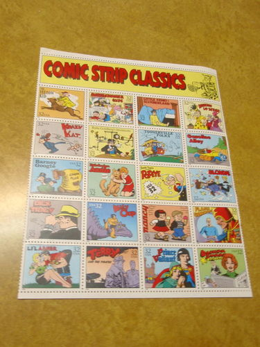 Stamps - NEW collectors sets -$1 to $20 per set AC for sale in Murray , UT