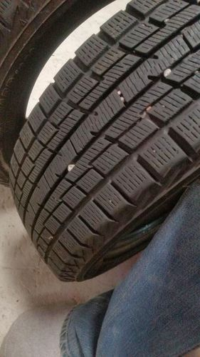 Snow tires pairs and sets 12 inch to 18 inch for sale in West Valley City , UT