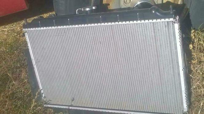 Nissan Altima radiator   for sale in Paradise , UT