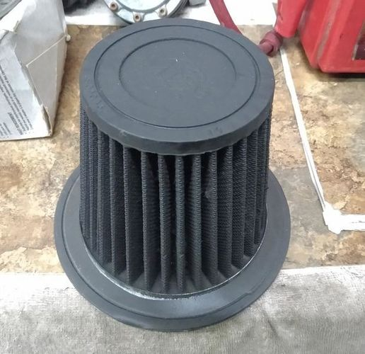 Factory Ford K&N Filter used for sale in Paradise , UT
