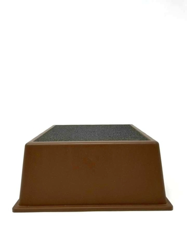 Single Step Stair Assist Half Step Stepping Stool for sale in Orem , UT