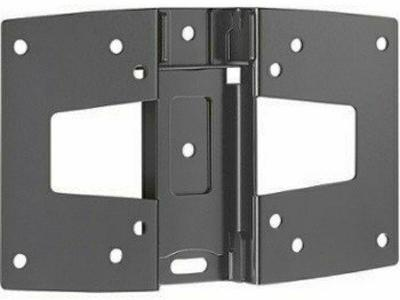 "Dynex Ultra Low Profile TV Wall Mount for 13""-26"""