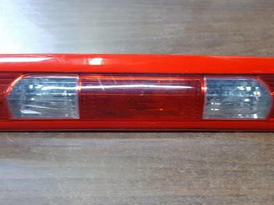 2003 DODGE RAM 3RD THIRD BRAKE LIGHT OEM