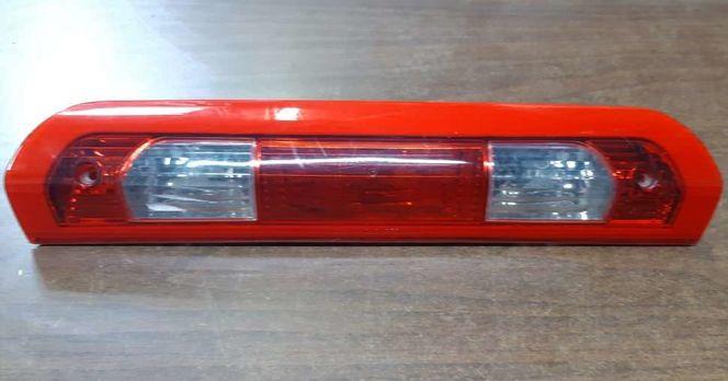 2003 DODGE RAM 3RD THIRD BRAKE LIGHT OEM for sale in Cedar City , UT