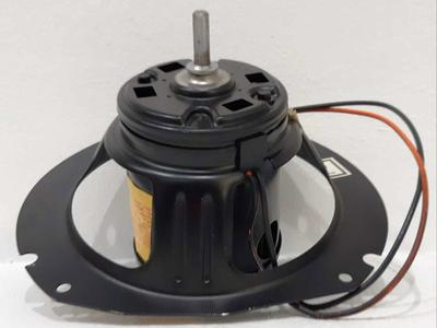 Blower Motor 78-79 Ford Bronco73-79 F100 F250 F350