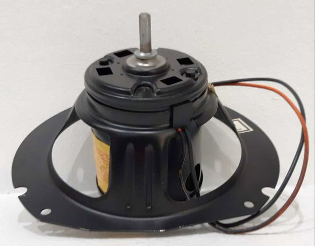 Blower Motor 78-79 Ford Bronco73-79 F100 F250 F350 for sale in Cedar City , UT