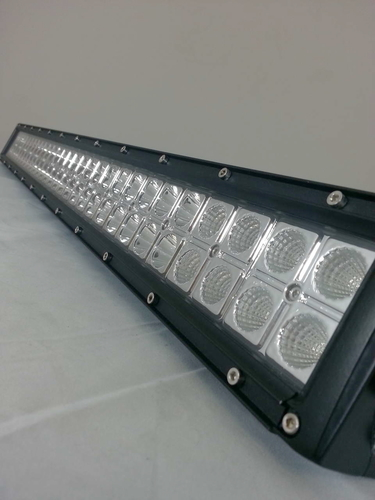 BRAND NEW LED Light Bars and pods for sale in West Point , UT