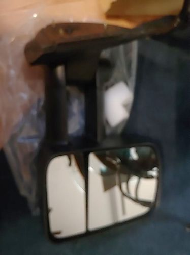 2014-18  1500 R/S TOW MIRROR MANULE CHEVY/GM for sale in Salt Lake City , UT