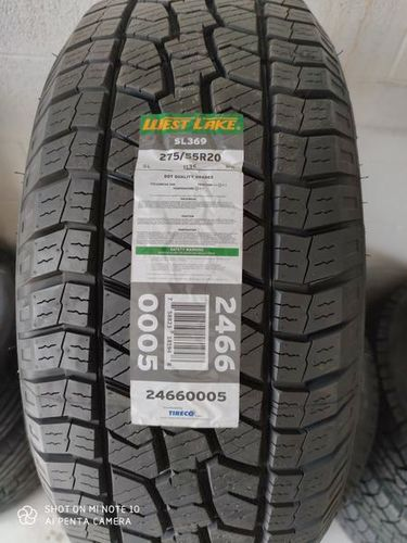 275/55R20 WEST LAKE SL369 AT BRAND NEW TIRES for sale in Midvale , UT