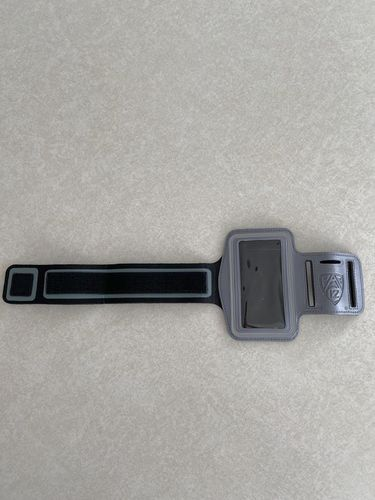 PAC-12 I-Pod Armband Never been used for sale in Layton , UT
