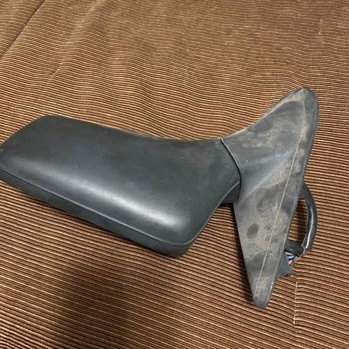 Driver Side Mirror For 95-99 Volkswagen Jetta for sale in Pleasant View , UT