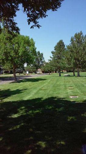 4 Plots In Bountiful  for sale in Salt Lake City , UT