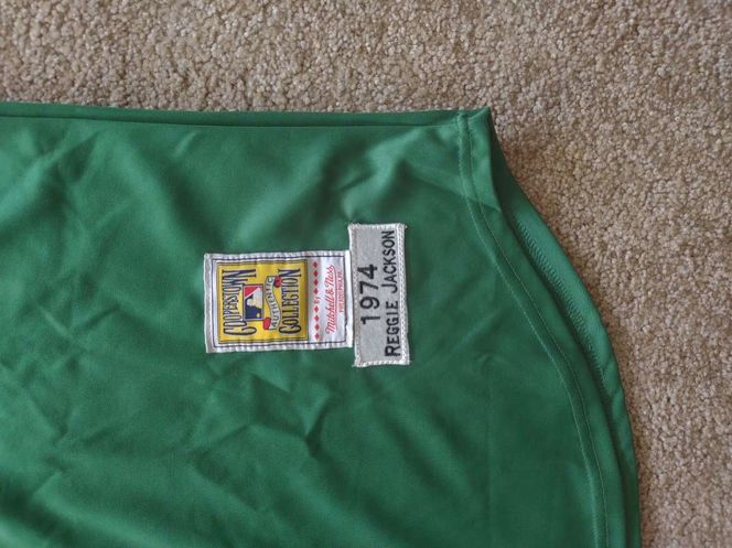 Excellent Condition Oakland As Jersey for sale in St. George , UT