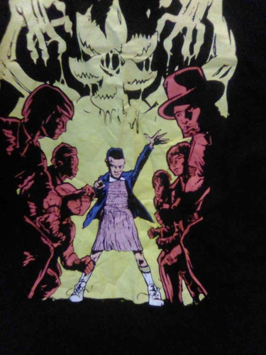 Brand new anime,video game,fan x t shirts size xl $5 each for sale in Salt Lake City , UT