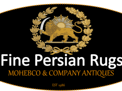 REAL PERSIAN RUGS Authentic up to 50% discount!