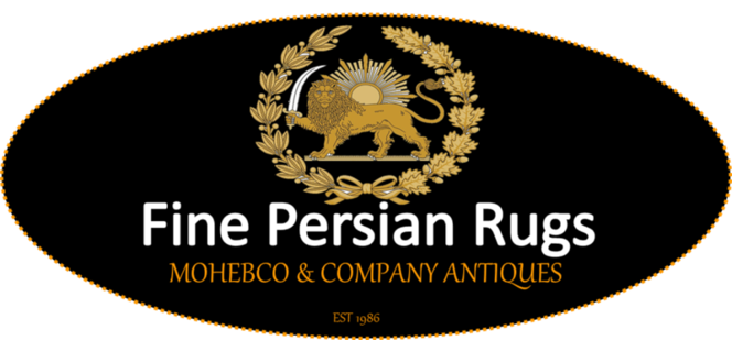 REAL PERSIAN RUGS Authentic up to 50% discount! for sale in Salt Lake City , UT