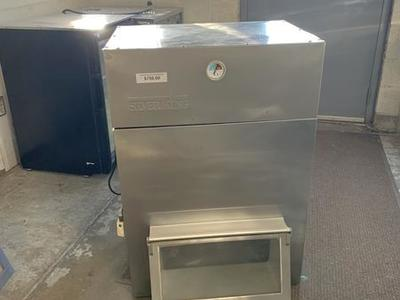 Used Silver King Lettuce Dispense reduced Was $995