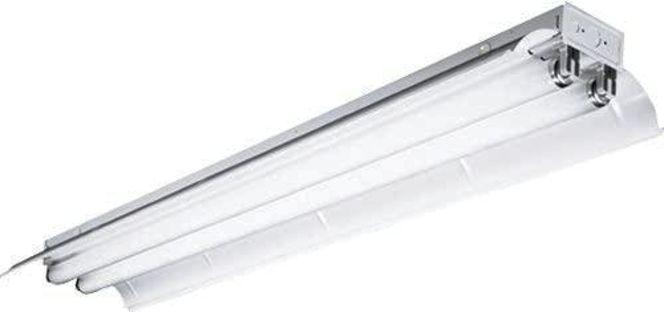 Columbia Lighting CSR4-232-ST-EU CSR for sale in Sandy , UT