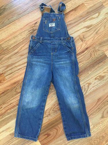 OshKosh B'gosh Overalls - Girls' for sale in Ogden , UT