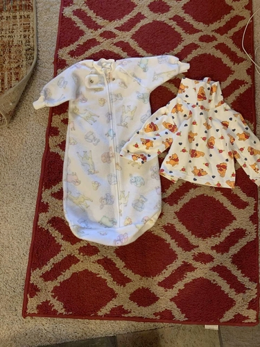 Baby Onesie And Sweater for sale in Orem , UT