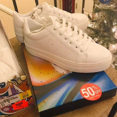 Air Underground C N Double Sneakers Athletic Shoes for sale in Sandy , UT