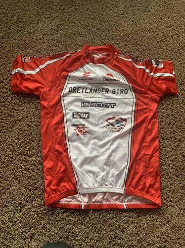 3XL Bike Jersey  for sale in Sandy , UT