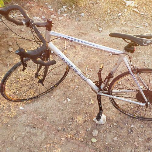 Schwinn bike for sale in St. George , UT