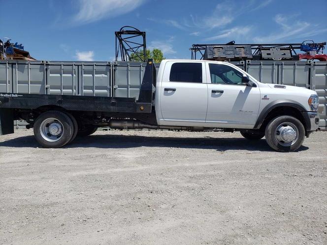 Dodge Flatbed Pickup Truck Rental for rent in Springville , UT
