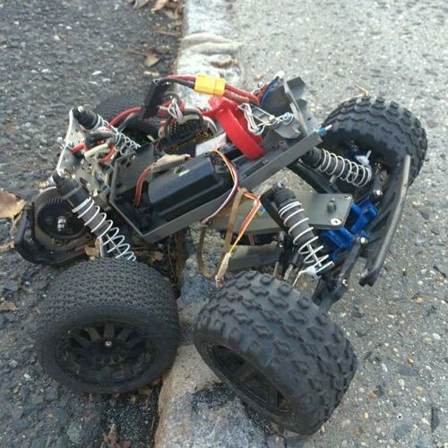 I Pay Cash For Broken RC Vehicles for sale in Lindon , UT