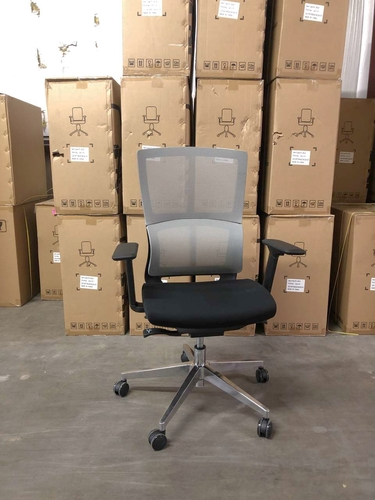 Office Chair and Utility Chair WAREHOUSE SALE for sale in West Jordan , UT