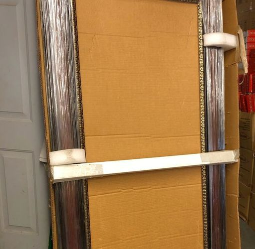 New In The Box Frame for sale in American Fork , UT