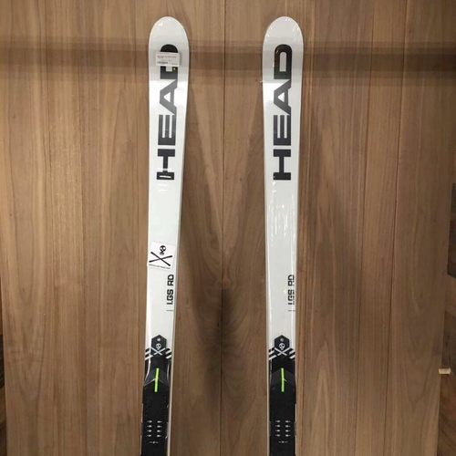 Head World Cup Rebels IGS RD for sale in Salt Lake City , UT