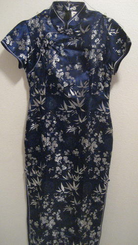 Qi Pao Dress for sale in West Valley City , UT