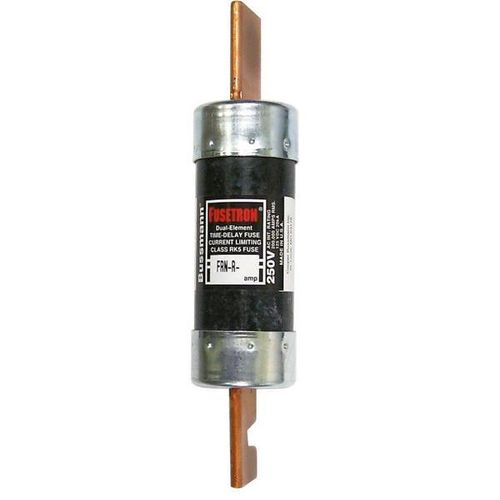 FRN-R Series 100 Amp Cartridge Fuse for sale in West Valley City , UT
