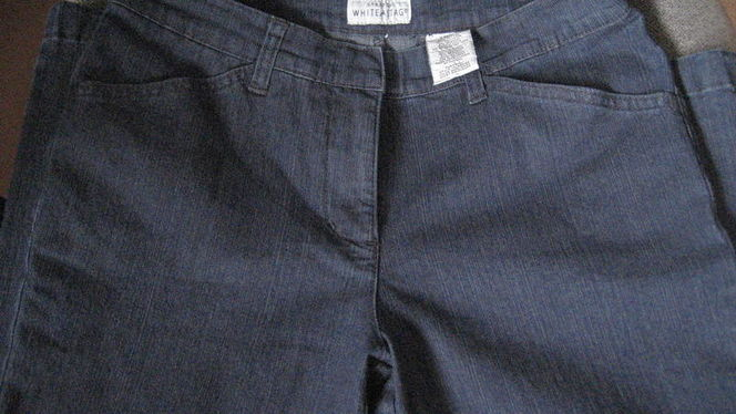 White Stag Stretch Jeans for sale in West Valley City , UT