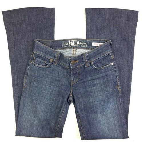 Dream Diva Flare Jeans for sale in West Valley City , UT
