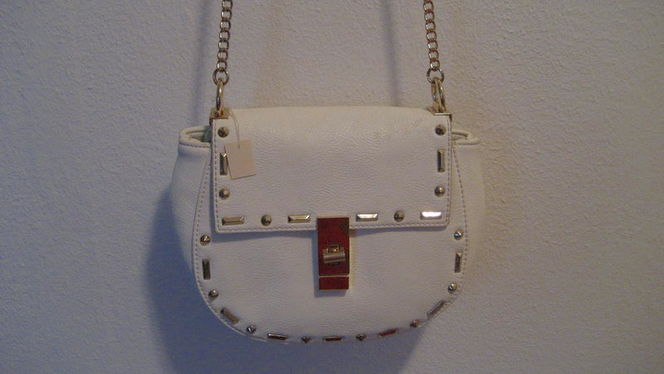 INC International Concepts Handbag for sale in West Valley City , UT