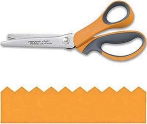 Fiskars Softgrip 8 for sale in West Valley City , UT