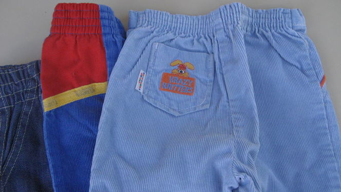 24 Month/2T Pants for sale in West Valley City , UT