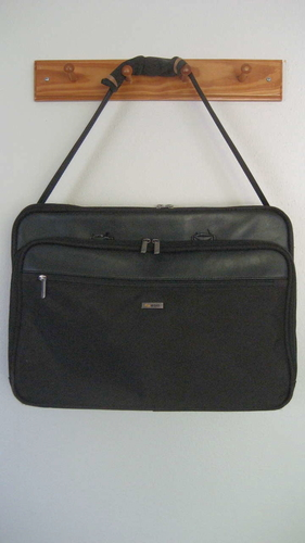 Expandable Briefcase Computer Bag for sale in West Valley City , UT