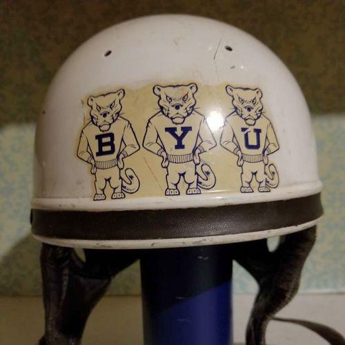 Vintage helmet French NF for sale in Sandy , UT