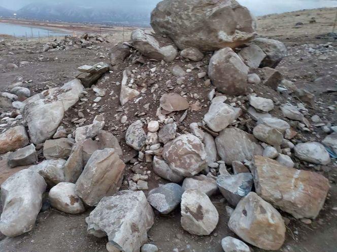 Landscape Rocks  for sale in Spanish Fork , UT