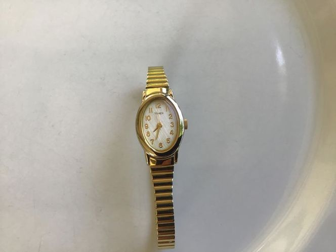 Timex Watch Cell Quartz for sale in Millcreek , UT