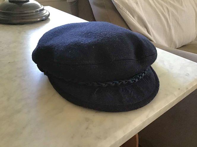 Vintage Fisherman's Hat for sale in Millcreek , UT