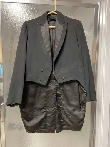 Vintage / Antique Tuxedo for sale in South Jordan , UT