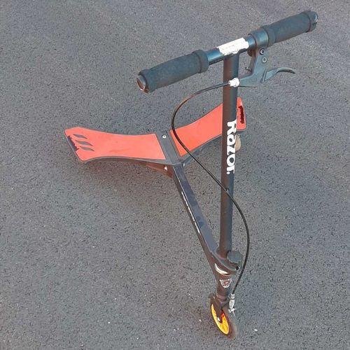 Kids Three Wheel Scooter  for sale in Ogden , UT