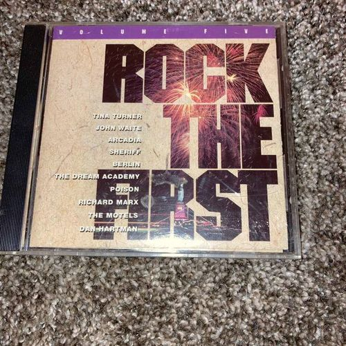 Rock The First for sale in Ogden , UT