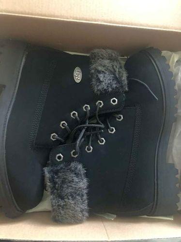 Black Lugs boots for sale in Ogden , UT