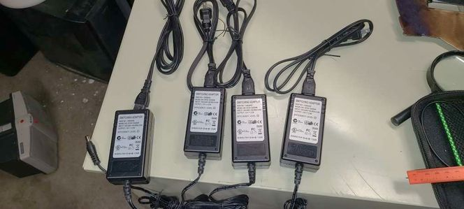 DC/DC POWER  for sale in Taylorsville , UT
