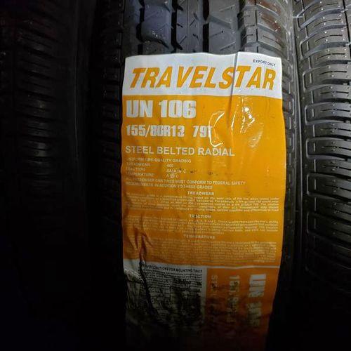 155/80r13 travelstar un106 for sale in Salt Lake City , UT